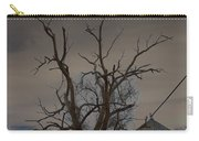 The Haunting Tree Carry-all Pouch