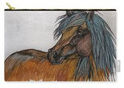 The Heavy Horse Carry-all Pouch