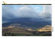 The Hills Of Ashland Carry-all Pouch