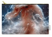 The Horsehead Nebula Carry-all Pouch