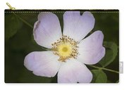 The Humble Dog Rose Carry-all Pouch