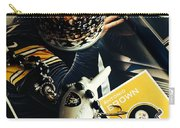 The Immaculate Reception 2 Carry-all Pouch