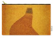 The Journey Wall Art  Carry-all Pouch