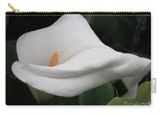 The Legend Of The Calla Lily Carry-all Pouch