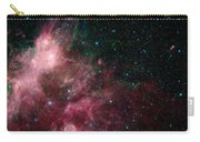 The Life And Death Of Stars Carry-all Pouch