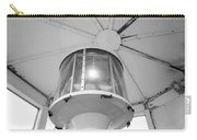 The Light At Fort Gratiot Light House Carry-all Pouch