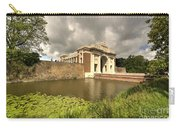 The Menin Gate  Carry-all Pouch