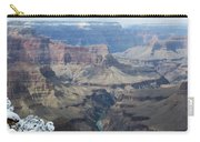 The Mighty Colorado River Carry-all Pouch