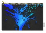 The Music Tree Carry-all Pouch