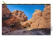 The Natureal Bridge Carry-all Pouch