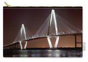The New Cooper River Bridge Carry-all Pouch