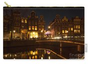 The Nine Streets Amsterdam Carry-all Pouch