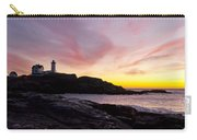 The Nubble Carry-all Pouch by Steven Ralser