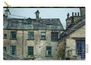 The Old Brewery Kendal Carry-all Pouch