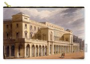 The Opera House, Formerly The Lyceum Carry-all Pouch