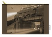 The Overpass 2 Carry-all Pouch