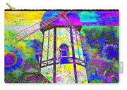 The Pastoral Dreamscape 20130730 Carry-all Pouch