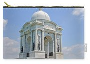 The Pennsylvania State Memorial Carry-all Pouch
