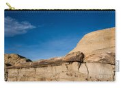 The Petrified Log 2 Carry-all Pouch