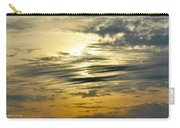 The Place Where Dreams Live Carry-all Pouch