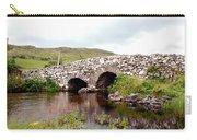 The Quiet Man Bridge Carry-all Pouch