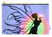 The Real Love Magic Carry-all Pouch