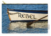 The Rebel Carry-all Pouch