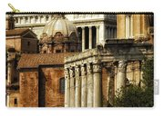 The Roman Forum 2 Carry-all Pouch