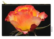 The Rose Carry-all Pouch