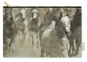 The Run For Freedom Carry-all Pouch