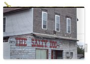 The Salty Dog Carry-all Pouch