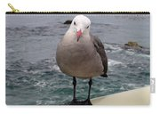 The Seagull 2 Carry-all Pouch