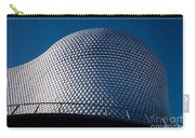 The Selfridges Building Carry-all Pouch
