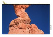 The Serpent Hoodoo Carry-all Pouch