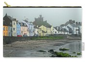 The Shores Of Ireland Carry-all Pouch