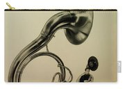 The Sousaphone Carry-all Pouch