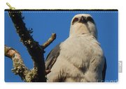 New Orleans  Southern Osprey Carry-all Pouch
