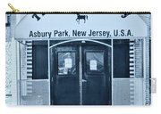 The Stone Pony Cool Carry-all Pouch