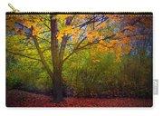 The Sunoka Tree Carry-all Pouch