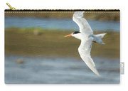 The Tern Sq Carry-all Pouch