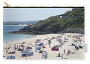 The Train Line Porthminster Carry-all Pouch