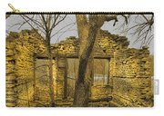 The Tree House 2 Carry-all Pouch