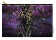 The Tree Of Sawols Carry-all Pouch
