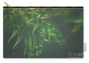 The Understory Carry-all Pouch
