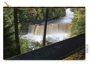 The Upper Falls Carry-all Pouch