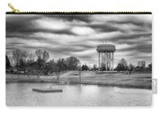 The Water Tower Carry-all Pouch