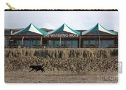 The Watering Hole Perranporth Carry-all Pouch