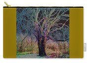 10994 The Widow Tree Carry-all Pouch