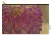 There's Always Next Year Carry-all Pouch by Trish Tritz