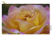 There's Nothing Like The Beauty Of A Rose  Carry-all Pouch